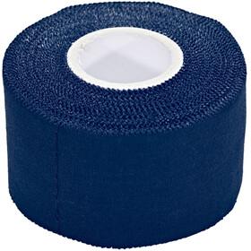 AustriAlpin Finger Tape 3,8cm x 10m niebieski